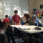 H4E Gallery - Students