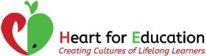 Heart for Education